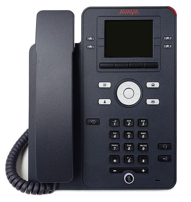 avaya-j139-ip-phone-12
